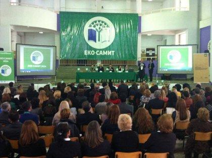 eko-samit