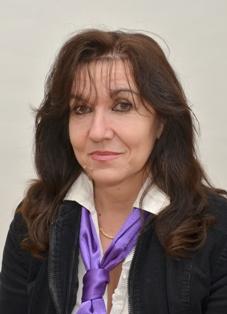 Gordana-Janeva-smetkovoditel