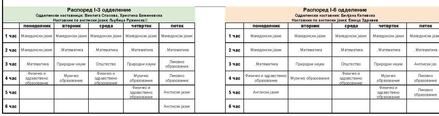 Raspored I odd 2019-20_Page_3