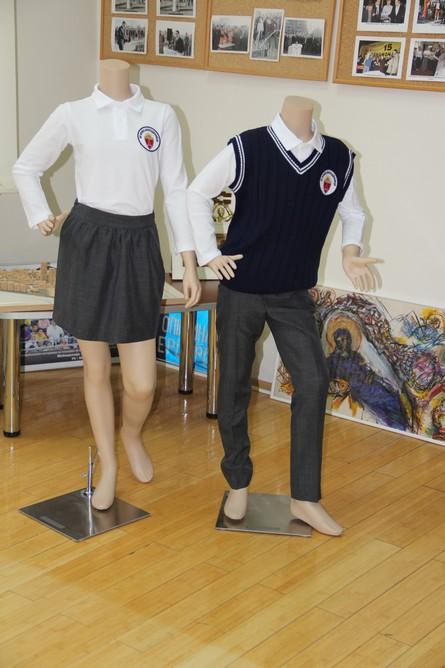 obleka1