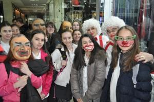 Karneval Strumica 2015 437