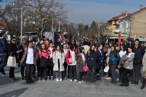 Karneval Strumica 2015 471