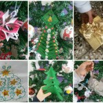 Christmas tree decorations2