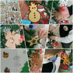 Christmas tree decorations5