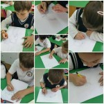 Vladimir Dimitrov-art gallery lesson (2)