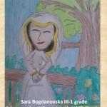 Vladimir Dimitrov art lesson-drawings III grade (11)