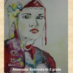 Vladimir Dimitrov art lesson-drawings III grade (17)