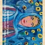 Vladimir Dimitrov art lesson-drawings III grade (18)