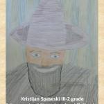 Vladimir Dimitrov art lesson-drawings III grade (22)