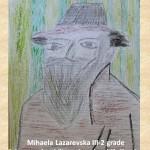 Vladimir Dimitrov art lesson-drawings III grade (28)