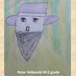 Vladimir Dimitrov art lesson-drawings III grade (33)