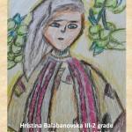 Vladimir Dimitrov art lesson-drawings III grade (43)