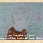 Vladimir Dimitrov art lesson-drawings III grade (46)