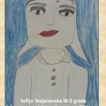 Vladimir Dimitrov art lesson-drawings III grade (49)