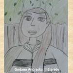 Vladimir Dimitrov art lesson-drawings III grade (50)