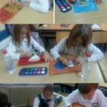 Stefan Luchian art lesson (3)
