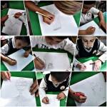 Stefan Luchian art lesson (5)