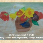 Stefan Luchian art lesson-drawings II grade (16)