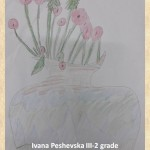 Stefan Luchian art lesson-drawings III grade (23)