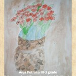 Stefan Luchian art lesson-drawings III grade (46)