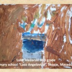 Stefan Luchian art lesson-drawings III grade (51)