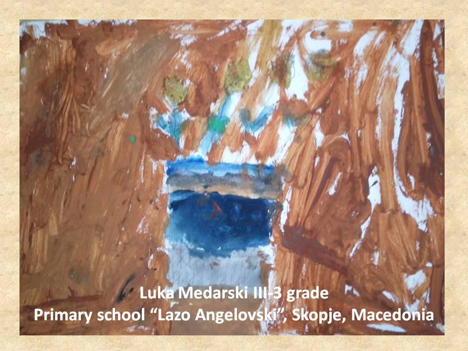 Stefan Luchian art lesson-drawings III grade (51)