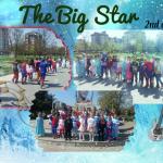 2 Big Star