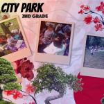2 CityPark