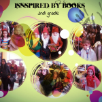 2 InspiredByBooks