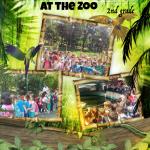 2 Zoo