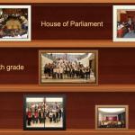 4 Parliament