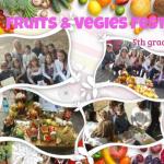 5 Fruit_Vegies Fest