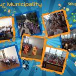 5 Municipality