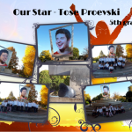 5 Tose Proevski