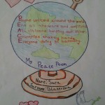 Acrostic poem PEACE-Macedonia (1)