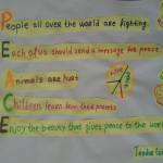 Acrostic poem PEACE-Macedonia (10)