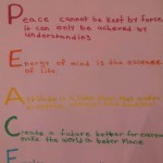 Acrostic poem PEACE-Macedonia (11)