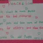 Acrostic poem PEACE-Macedonia (12)