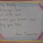 Acrostic poem PEACE-Macedonia (14)
