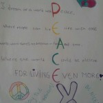 Acrostic poem PEACE-Macedonia (16)
