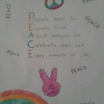 Acrostic poem PEACE-Macedonia (2)
