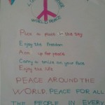 Acrostic poem PEACE-Macedonia (3)