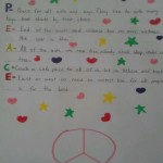 Acrostic poem PEACE-Macedonia (4)