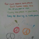 Acrostic poem PEACE-Macedonia (5)
