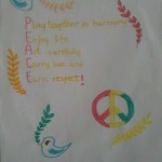 Acrostic poem PEACE-Macedonia (6)