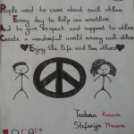 Acrostic poem PEACE-Macedonia (7)
