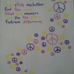Acrostic poem PEACE-Macedonia (9)