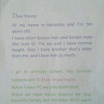 All about me letters-Macedonia(8)_Page_1