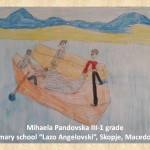 Lazar Lichenovski art lesson-drawings III grade (23)