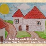 Lazar Lichenovski art lesson-drawings III grade (24)